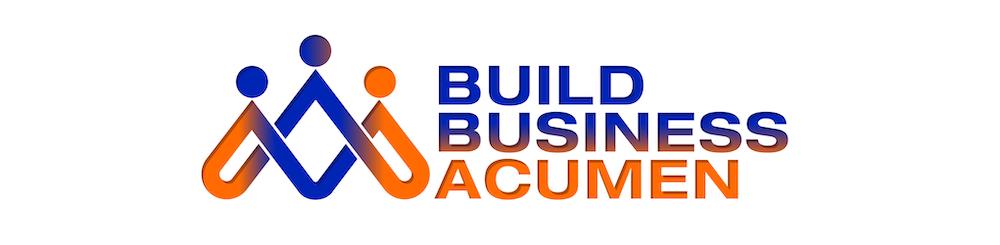 1Build-Business-Acumen-e1543060944261-sm.png#asset:1482
