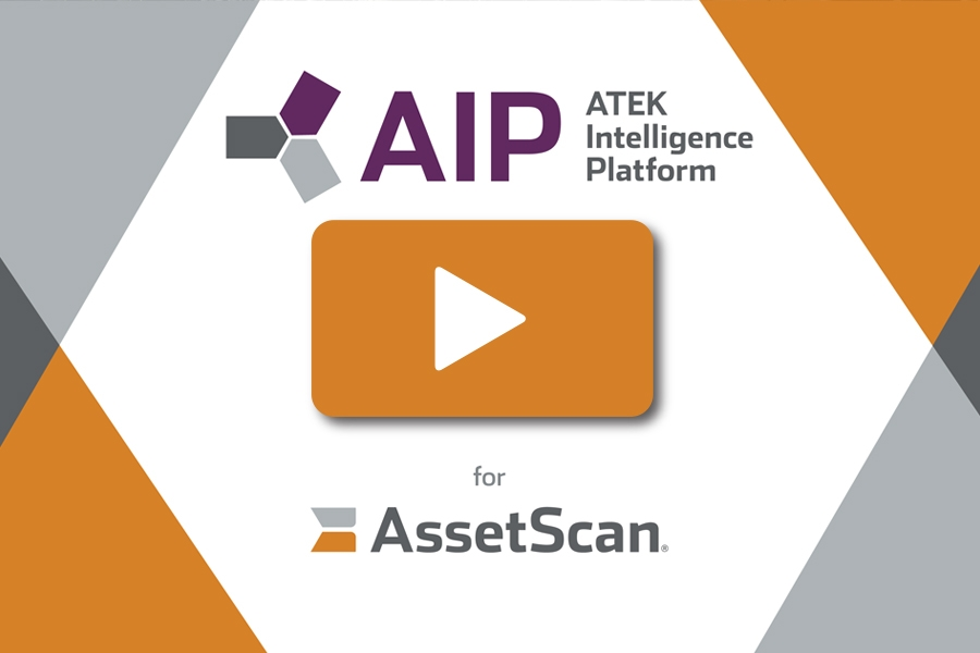 Aip Video8