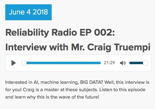 Reliabililty_Web_Craig_Truempi.jpg#asset:1447