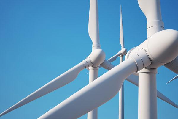 Windmills Assetscan